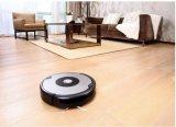 家用机器人是否会走向廉价化?