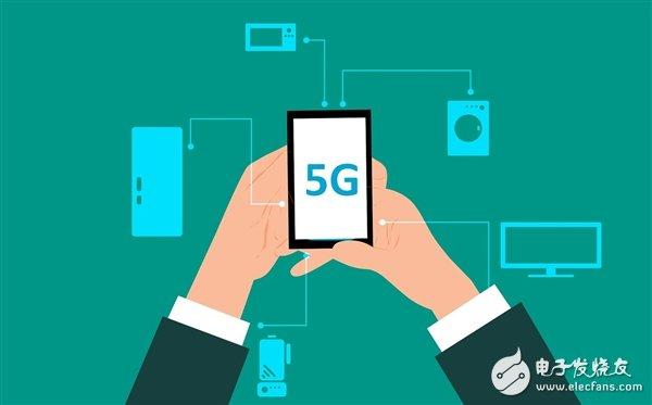 广州5G网络速度测试 最高达808Mbps比4G快7~8倍
