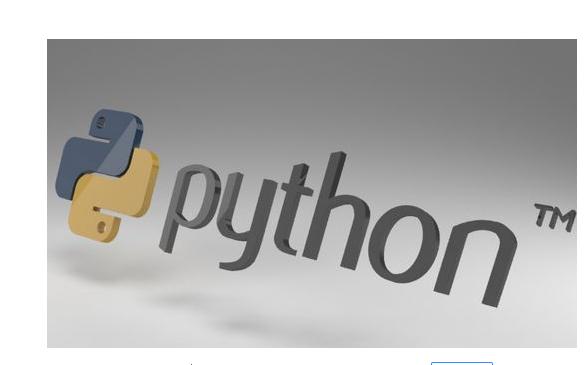 python标准库详细电子书资料免费下载