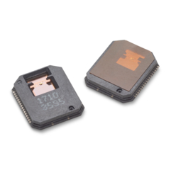 AR18 SERIES AR18-A21S,AR18-A21E微型可編程絕對編碼器