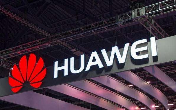 热点 | 华威�蒉Z然�叵挛�获中国首张5G手机许可�L证!