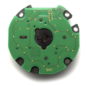 AEAT-84AD-LBSC0 高温多圈绝对编码...