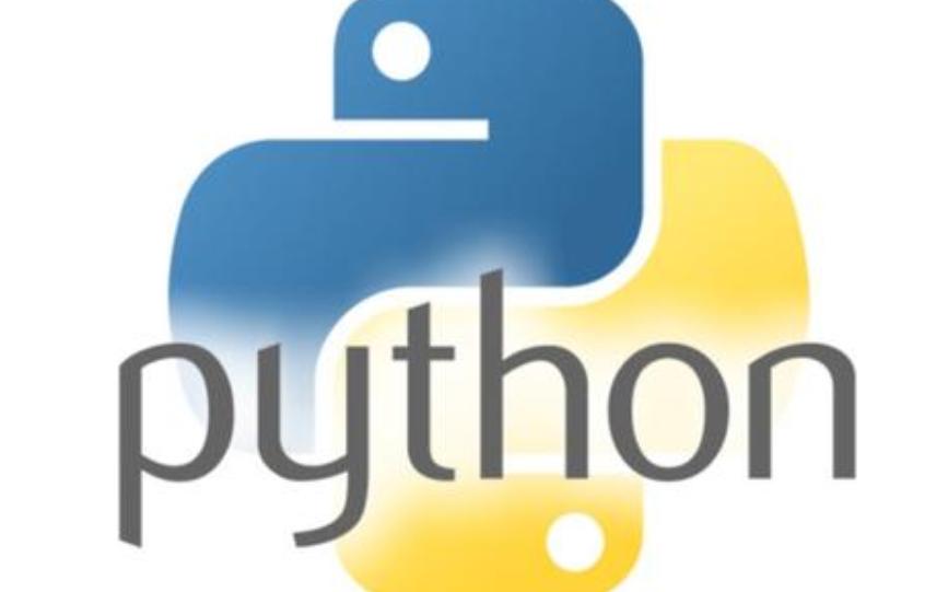 Python3.2.3官方文档中文版免费下载