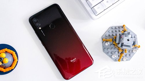 红米7手机体验评测 好不好用