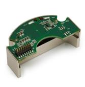 AEAT-9000-1GSH1 超精密17位絕對編碼器