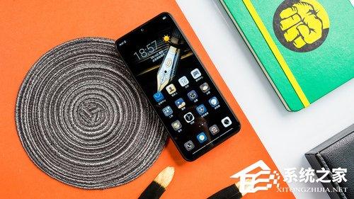 海信金刚5Pro手机评测 在外观拍照等方面都非常...
