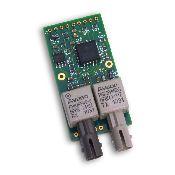 HFBR-0416Z 125 MBd 820nm光纤评估套件