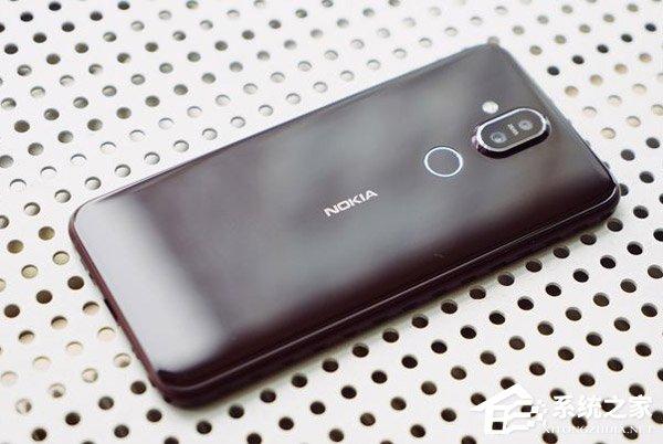 NokiaX7体验评测 值不值得入手