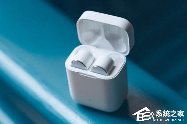小米蓝牙耳机Air体验评测 延续了小米产品一贯的高性价比