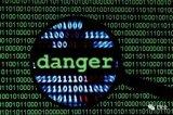 美国俄勒冈州服务部遭遇大规模网络攻击