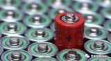 高镍材料电池高温存储失效的主要因素!