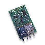 HFBR-0536Z 32MBd 650nm简单TTL评估套件