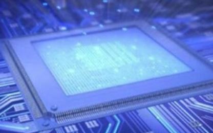 微软引入FPGA加速处理实时数愣了一下据