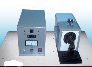 超声波焊接的焊接方法及应用范围