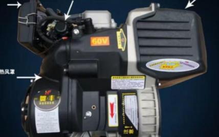 电动汽车是否可以加装增程器
