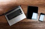 """采用智能手机的革新设计 为用户带来""""全新体验""""创造笔记本电脑新市场"""