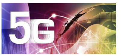 5G+機器人手術順利完成意味著什么
