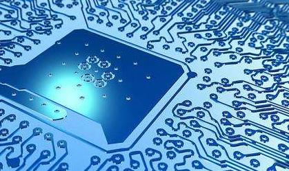 华虹半导体�f出名字和妙用宣布第三代90纳米嵌入式闪存工艺平�台已成功实现量产