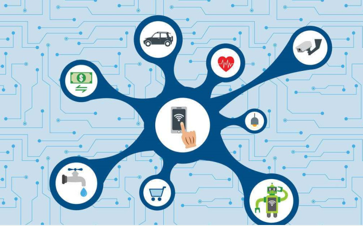 物联网与绿色建筑需求给智能空间市场发带来了什么