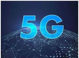 工业互联网如〖何布局5G场景应用