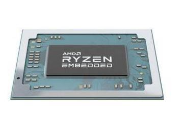发力嵌入式平台 AMD发布Ryzen R1000...