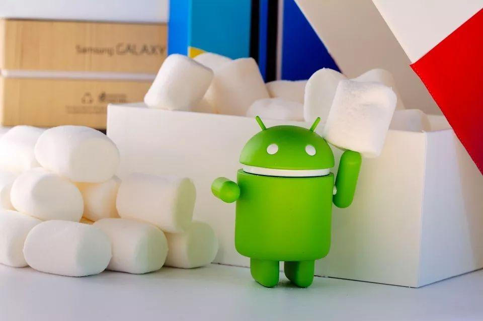 【大大情報局】首批Android Q升級名單公布;聯想發布可折疊屏電腦…  內附數字化轉型案例