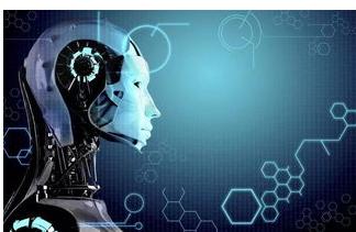 大學應該如何培養AI人才