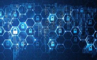 互联网时代该如何保护网络信息安全