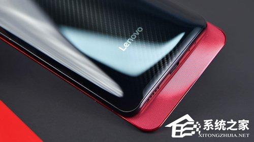 联想Z5ProGT855版手机评测 是一款特点非常鲜明的手机