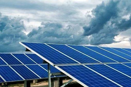 探讨关于太阳能光伏发电(PV)系统的控制器选择