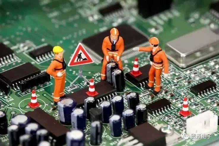 關于如何成為一個上流的硬件工程師的經驗分析