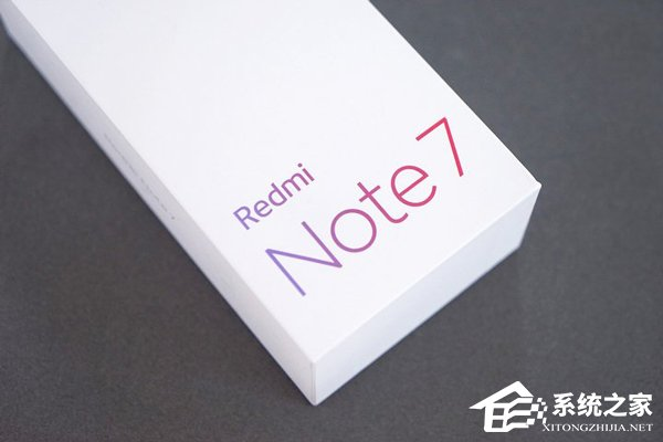 红米Note7手机怎么样 值不值得买