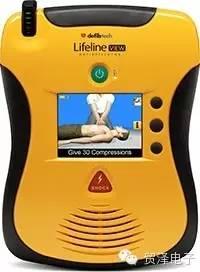 对于qy88千赢国际娱乐便携诊疗设备特点分析和应用