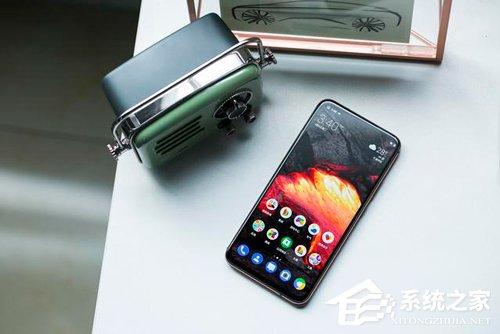 NokiaX71體驗評測 值不值得買