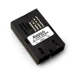AFBR-5803AQZ 125 MBd MMF...
