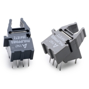 HFBR-2541ETZ 5 MBd高性能链路接收器