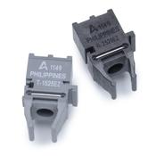 HFBR-2525EZ 12 Megabaud多功能链路光纤接收器
