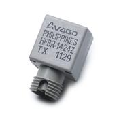 HFBR-1424Z 适用于工业应用的光发送器,带FC端口,标准电源,符合RoHS标准