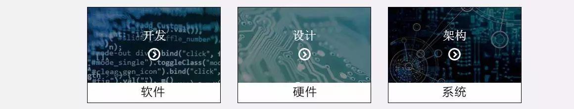 赛灵思公司宣布推出嵌入式视觉开发者专区