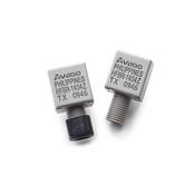 HFBR-1404Z 适用于工业应用的光发送器,带SMA端口,标准电源,符合RoHS标准