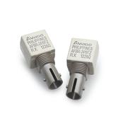 AFBR-2419TZ 50MBd微型链路光纤接收器,带有螺纹ST端口