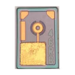 AFCD-V21KA2 10 Gb / s 850nm氧化物VCSEL