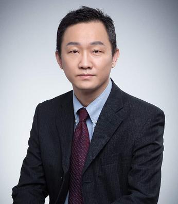中興通訊副總裁張萬春指出了推動通信產業前進的三個關鍵原動力