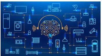 諾基亞貝爾與興海物聯達成戰略合作雙方將共建5G智能物聯生活