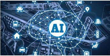 AI加教育現在的實際情況數字是怎樣的