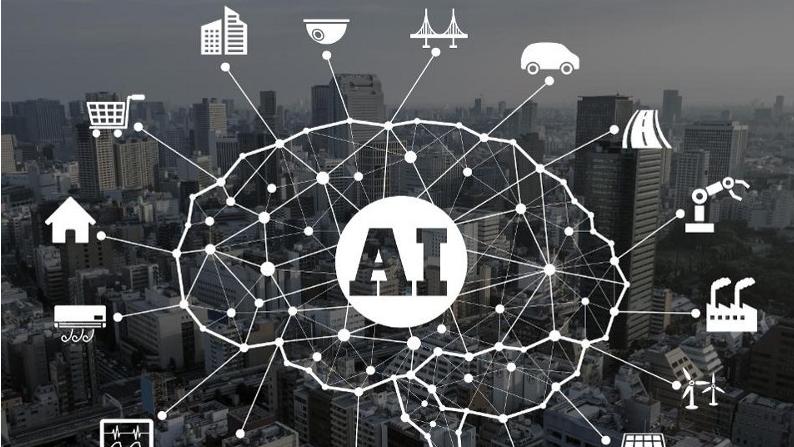 人工智能和你我有什么關系