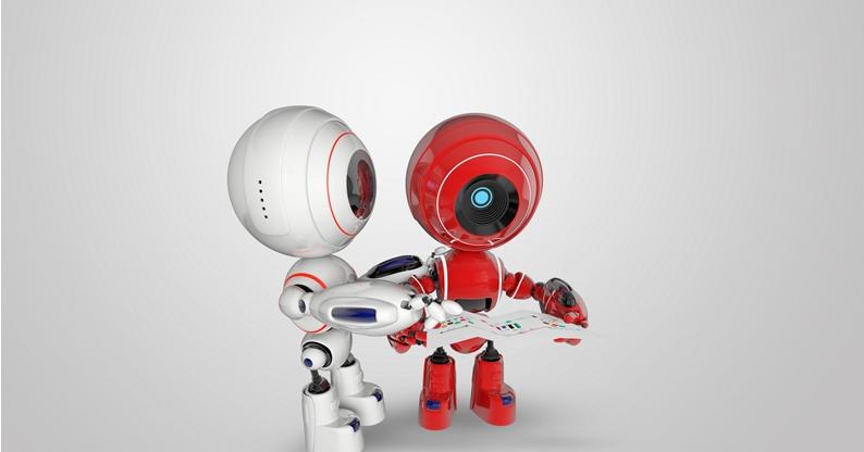 人工智能時代怎樣給醫美行業帶來改變