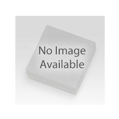 HDSP-4606-IJ000 10.9毫米(0.43英寸)溢出字符显示