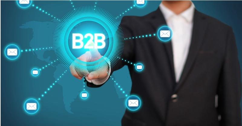 智能客服系统可以为B2B企业做什么