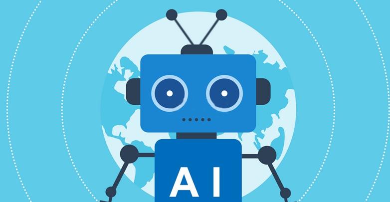 智能客服系統怎樣做才能提升用戶體驗